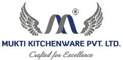 Mukti Kitchenware