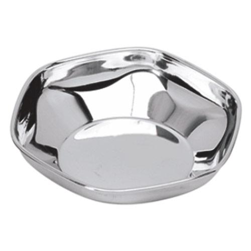 Fancy-Bowls-a