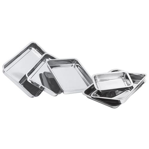 Jumbo-Multi-Purpose-Baking-Tray