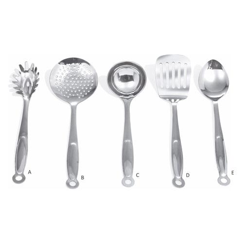 Kitchen-Tools-Glory