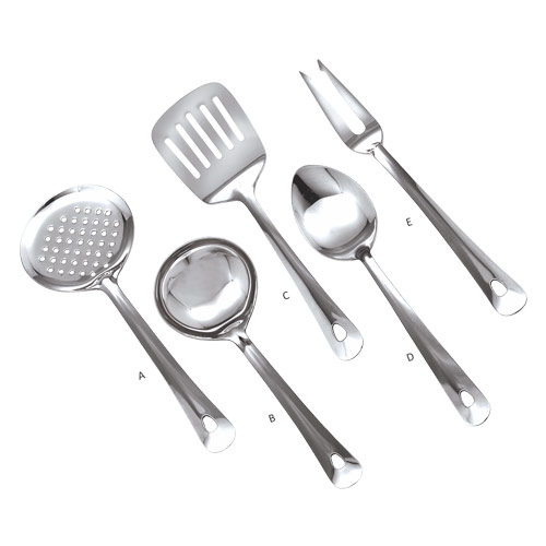 Kitchen-Tools-Lara