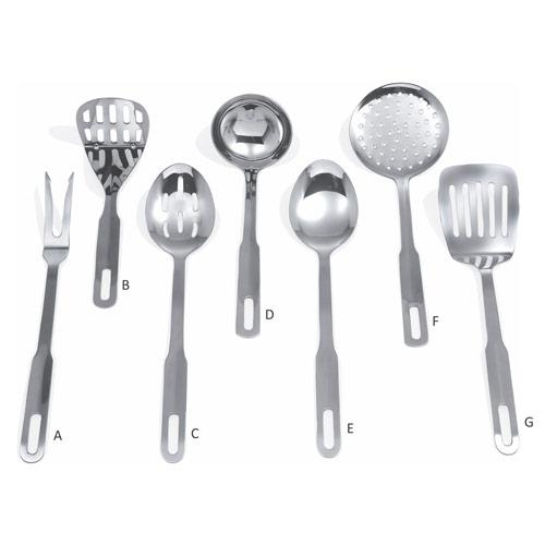 Kitchen-Tools-Style
