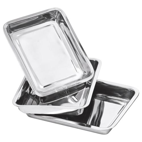 Multipurpose-Baking-Tray