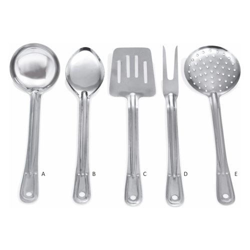 Namo-Kitchen-Tools