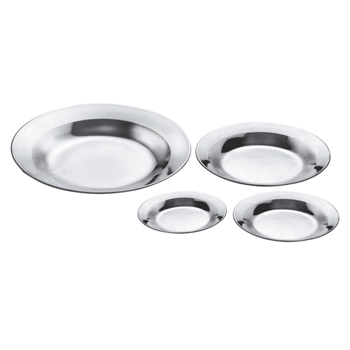 Soup-Plate
