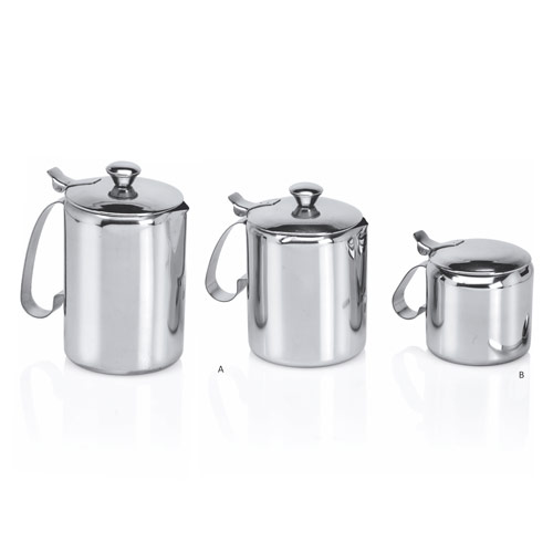 Brinox-Coffee-Sugar-Pot