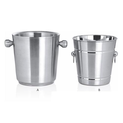 Champagne-Bucket-1