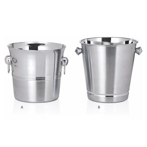 Champagne-Bucket-2