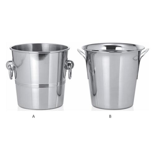 Champagne-Bucket-3