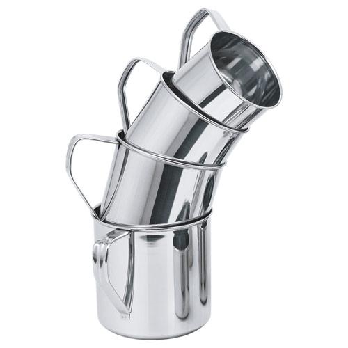 Deluxe-Water-Mug