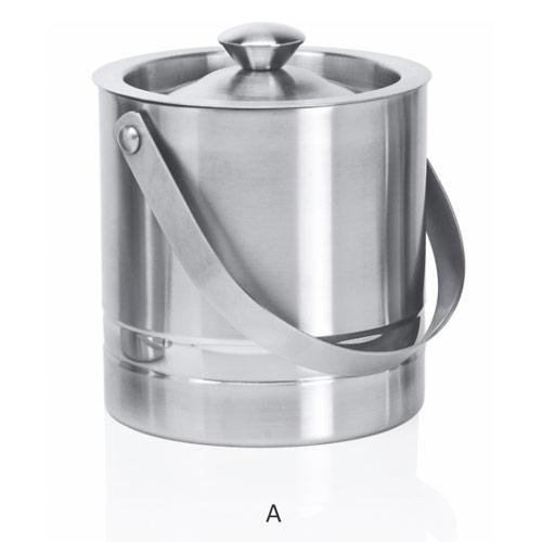 Double-Wall-Ice-Bucket-1