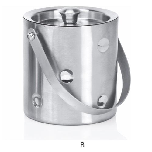 Double-Wall-Ice-Bucket-2