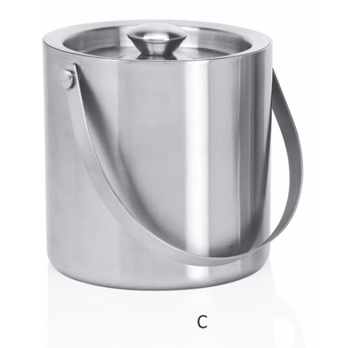 Double-Wall-Ice-Bucket-3
