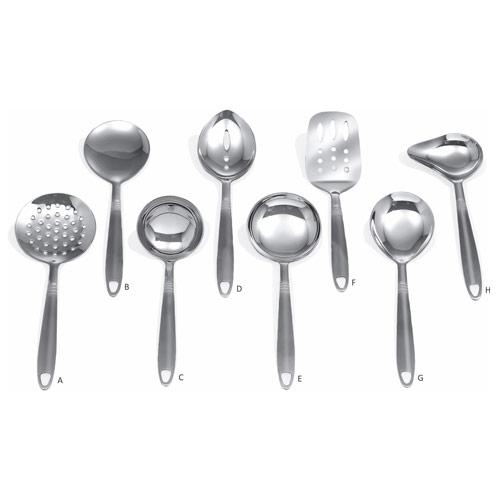 Kitchen-Tools-Mini-Necklace