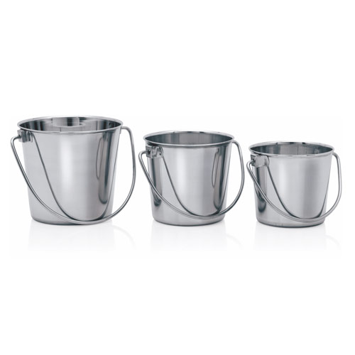 Pail-Bucket