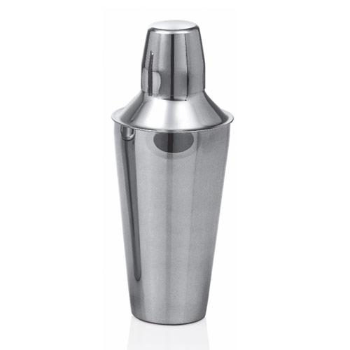 Regular-Cocktail-Shaker