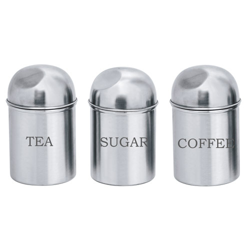 Tea-Sugar-Coffee-(Dome)