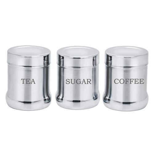 Tea-Sugar-Coffee-(Fusion)