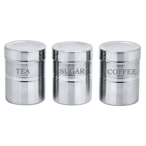 Tea-Sugar-Coffee-(Sober-Two-Tone)