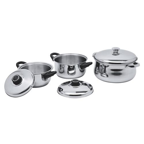 Cooking-Pot