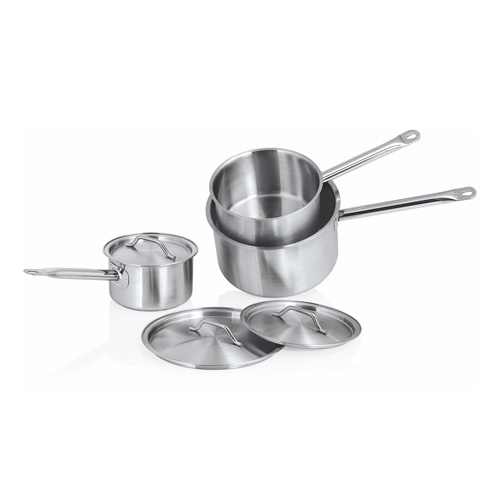 Deep-Sauce-Pan-with-Steel-Lid