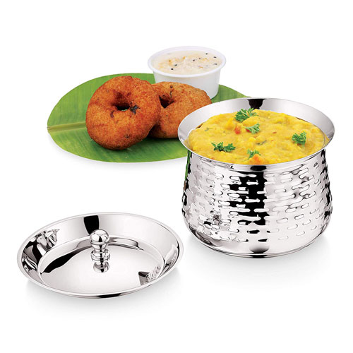Checkers-Curry-and-Rice-Pot-with-Lid