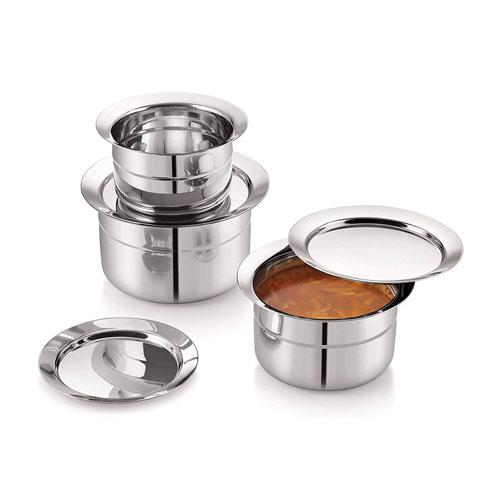 Curry-&-Coffee-Pan-4