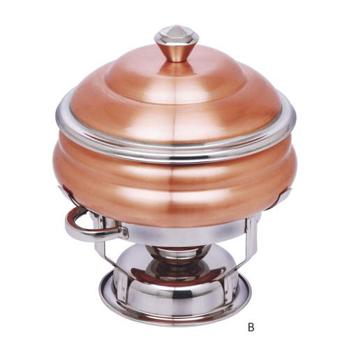 Dawat-Chefing-Dish-2