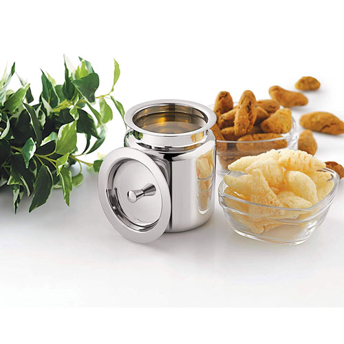 Ghee-Pot-with-Lid-3