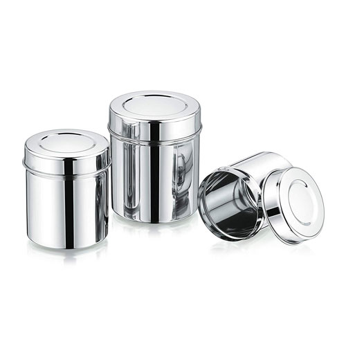 Gourmet-Food-Storage-Plain