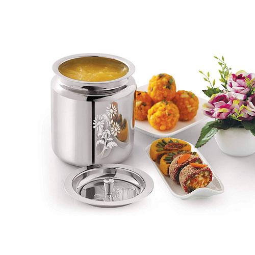 Heritage-Flora-Ghee-Pot-3
