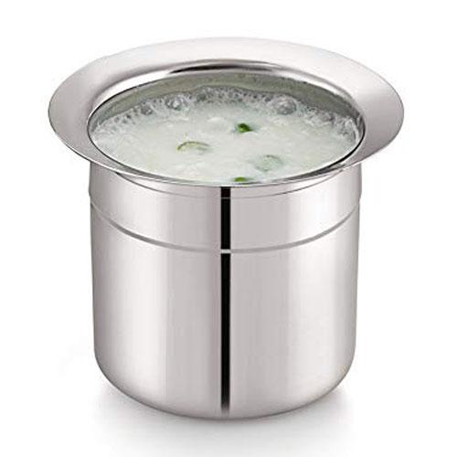 Milky-Mist-Pot-3