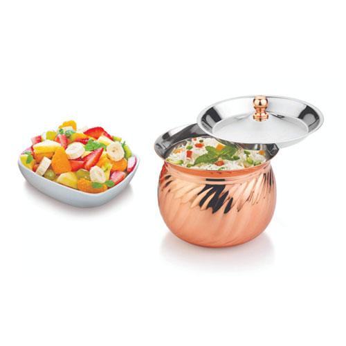 Mudhiras-Belly-Pot-S---Cross-Golden