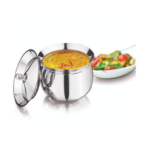 Mudhiras-Belly-Pot