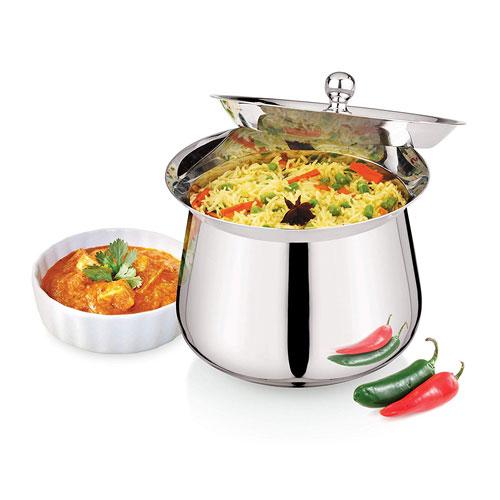 Mudhiras-Curry-&-Rice-Pot-1