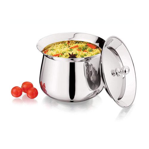 Mudhiras-Curry-&-Rice-Pot
