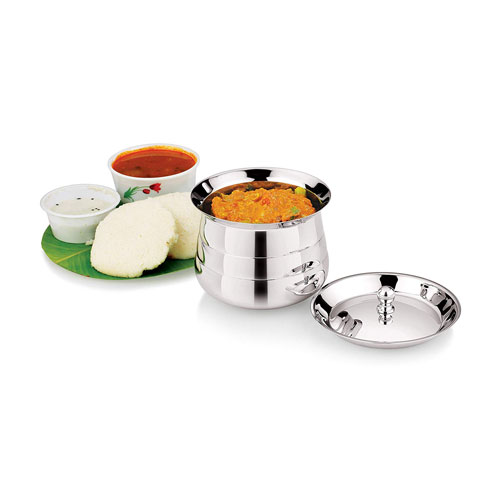 Mudhiras-Curry-and-Rice-Pot-Multipurpose-Cookware-with-Lid