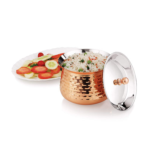 Mudhiras-Golden-Handi-with-Silver-Lid-1