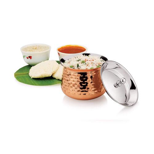 Mudhiras-Golden-Handi-with-Silver-Lid-2