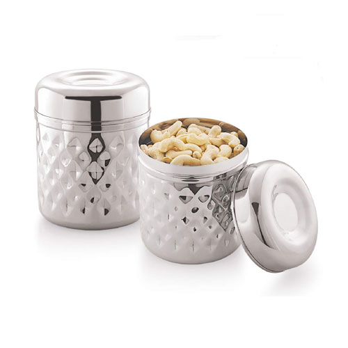 Refreshment-Crystal-Food-Storage-2
