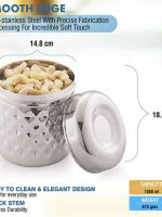 Refreshment-Crystal-Food-Storage-3