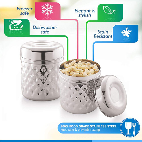 Refreshment-Crystal-Food-Storage-4