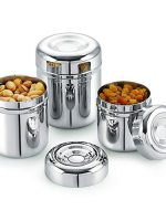 Refreshment-Plain-Food-Storage-2