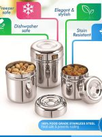 Refreshment-Plain-Food-Storage-5