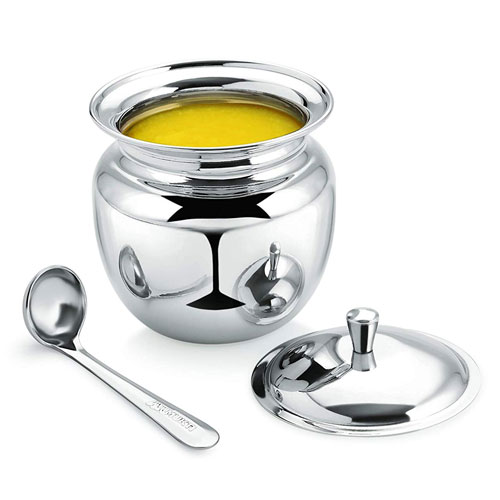 Ritz-Ghee-Pot-with-Lid-and-Spoon-1