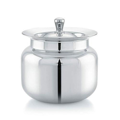 Swadisht-Ghee-Pot-with-Lid-1
