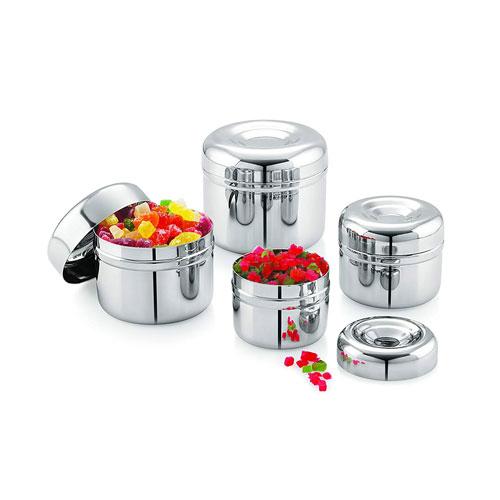 Tutti-Frutti-with-Fancy-Lid-Food-Storage-1