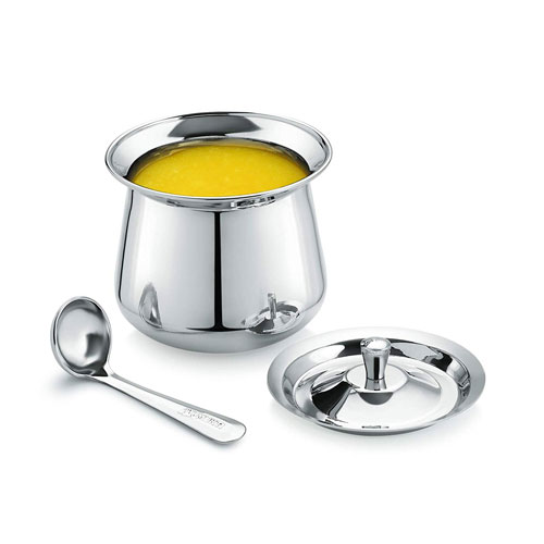 Utterly-Butterly-Ghee-Pot-1