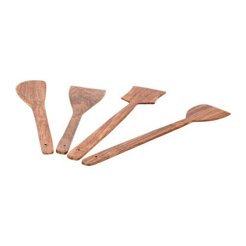 Wooden-Spetula